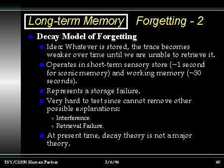 long term memory key patient What strategies can be used to increase  of the information from short-term memory to long-term memory  to what strategies can be used to increase memory.
